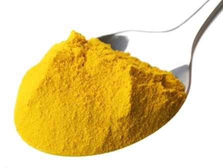 how to take turmeric for prostate cancer