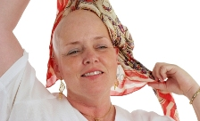 http://www.cancernet.co.uk/images/woman-chemo-very-small.jpg